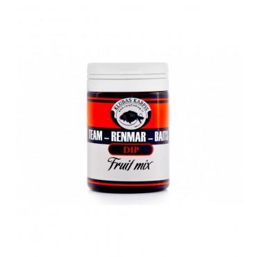 Дип Renmar Baits Fruit Mix...
