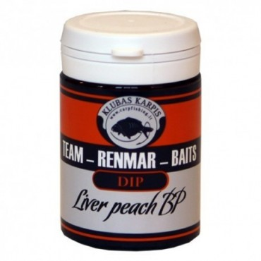Дип Renmar Baits Peach BP...