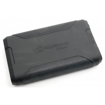 Аккумулятор для сигнализаторов поклевки RidgeMonkey Vault 12v/5v Powerpack