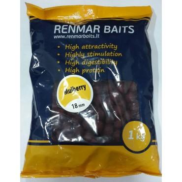 Бойлы Renmar Baits Mulberry...