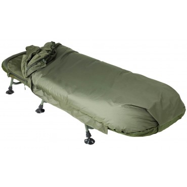 Trakker 365 Sleeping Bag