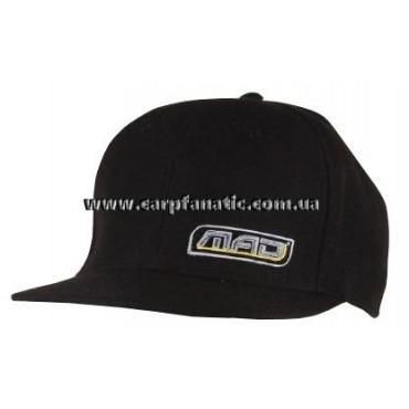 Карповая кепка MAD CAP