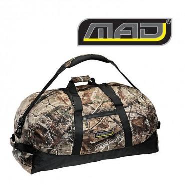 Карповая сумка MAD...