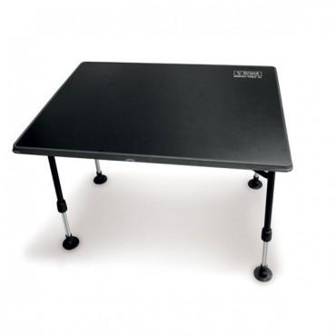 Монтажный столик FOX Royale...