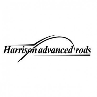 Harrison Blank Trebushet...