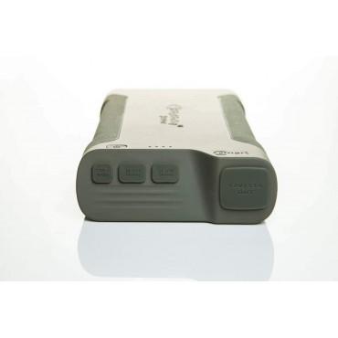 Power Bank для сигнализаторов RidgeMonkey Vault C-Smart 78 Gunmetal