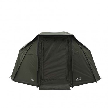 Шелтер карповый MAD INNER DOME ONE MAN BROLLY 60""