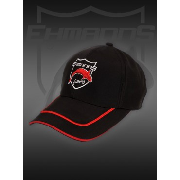 Кепка Ehmanns 3D Baseball Cap