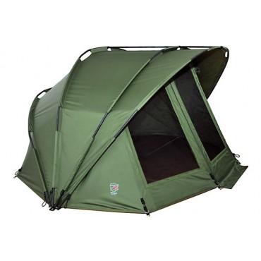 Карповая палатка Ehmanns