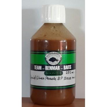 Renmar Baits Liquid Liver...