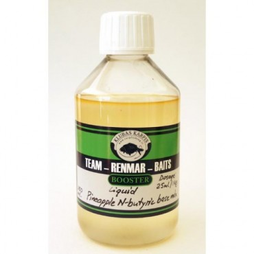 Renmar Baits Liquid...