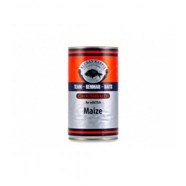Renmar Baits Maize 1.25 L