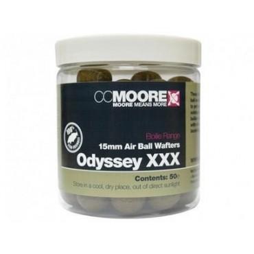 CC Moore Odyssey XXX Air...