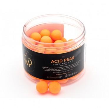 CC Moore pop up Acid Pear...