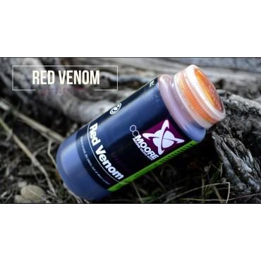 CC Moore Liquid Red Venom...