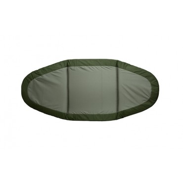 Карповая раскладушка Trakker Levelite Oval Wide Bed System (NEW) купить