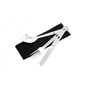 Trakker Armolife Cutlery Set