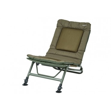 Карповое кресло Trakker RLX Combi Chair купить