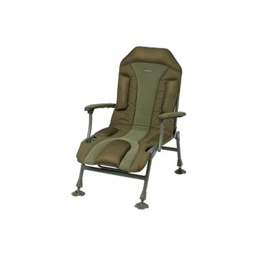 Карповое кресло Trakker Levelite Long-Back Chair купить