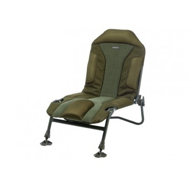 Карповое кресло Trakker Levelite Transformer Chair купить