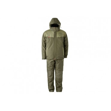 Trakker Core Multi-Suit XXXL