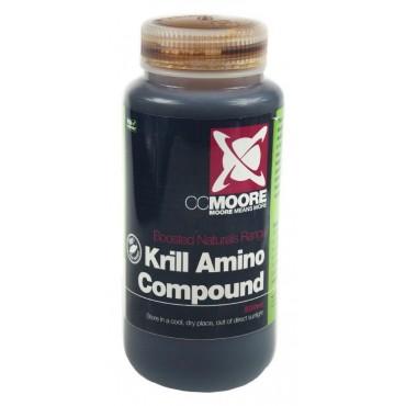 CC Moore Liquid Krill Amino...