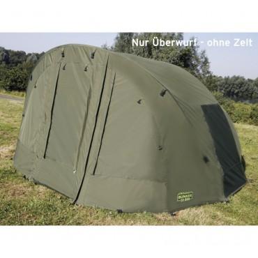 Карповая палатка PELZER...