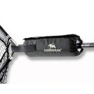 Поплавок для карпового подсака CORMORAN Landing Net Floater 21 см купить