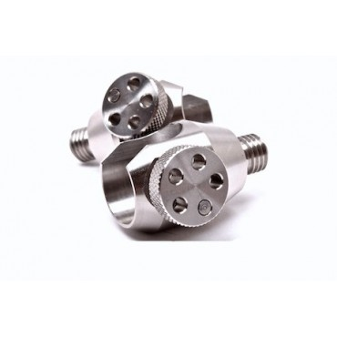 JAG Products Snag Adaptors 316