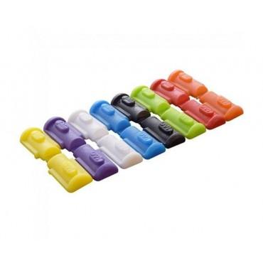 Цветная вставка для свингера JAG Products Safe Liner Inserts (Pk 3)