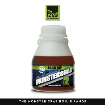 Дип Rod Hutchinson Monster...