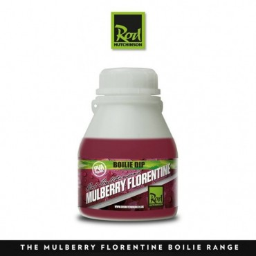 Дип Rod Hutchinson Mulberry...