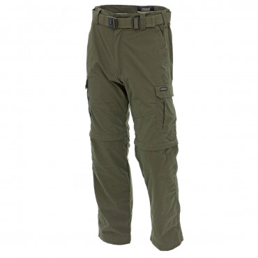 Карповые штаны шорты MAD...