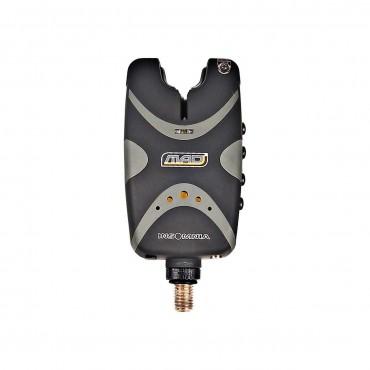 Электронный сигнализатор поклевки MAD INSOMNIA G2 SINGLE BITE ALARM