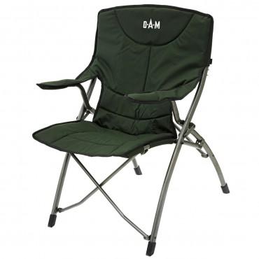 Кресло карповое DAM...