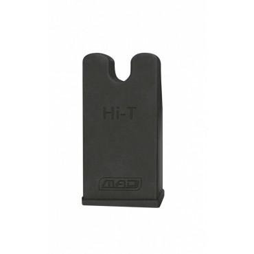 Защитный чехол для элекронного сигнализатора MAD HI-T Protective Cover