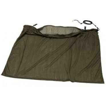 Карповый мешок DAM MAD KEEPSACK ULTRALIGHT 125 × 100 см купить