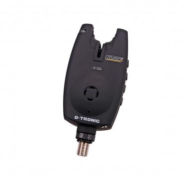 Электронный сигнализатор поклевки MAD D-TRONIC ALARM