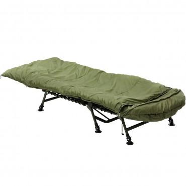 Спальный мешок DAM MAD SUMMER LITE SLEEPING BAG купуть