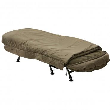 Спальный мешок MAD E-XTREME...