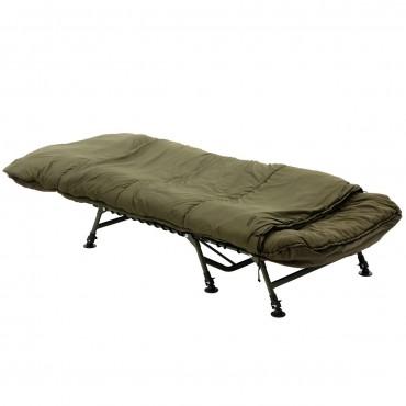 Спальный мешок MAD COMFORT...