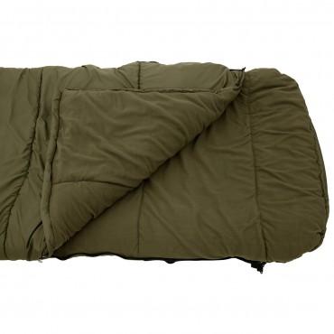 Спальный мешок DAM MAD COMFORT SLEEPING BAG купить
