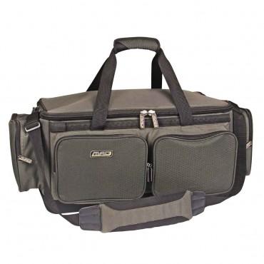 Карповая сумка MAD CARRYALL...
