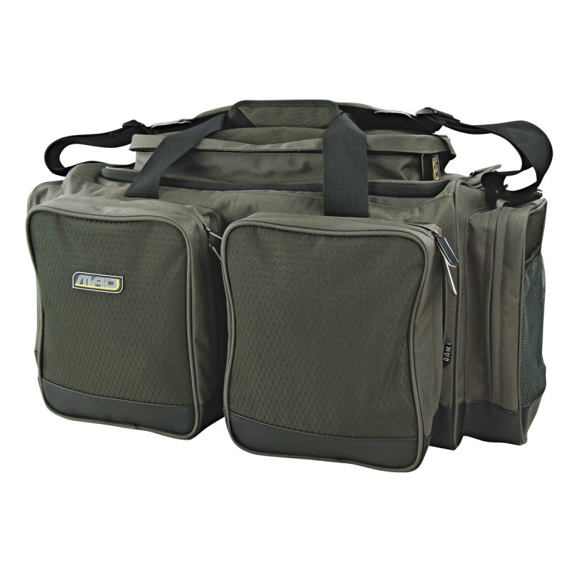 Карповая сумка DAM MAD D-FENDER CARRYALL купить