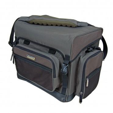 Карповая сумка DAM MAD GIANT SESSION BAG купить