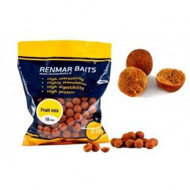 Бойлы Renmar Baits Fruit...