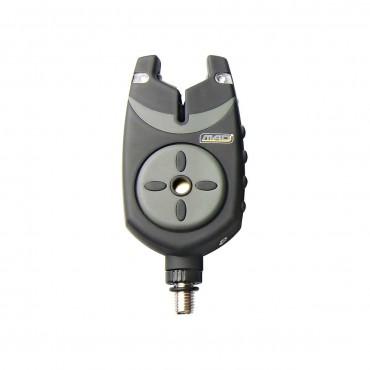 Электронный сигнализатор поклевки MAD FSX BITE ALARM