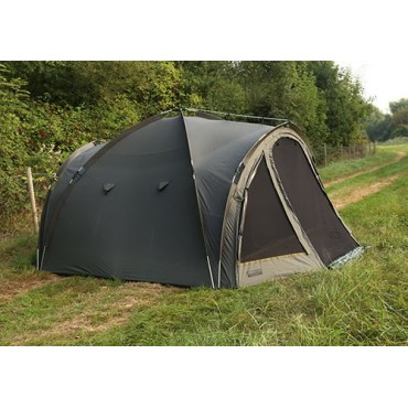 Карповая палатка Fox Easy...