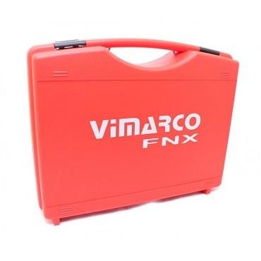 Набор электронных сигнализаторов поклевки VIMARCO FNX  SET 2+1
