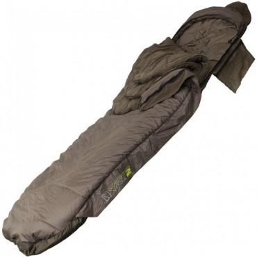 Спальный мешок Fox Ven-Tec VRS 2 Sleeping Bag купить